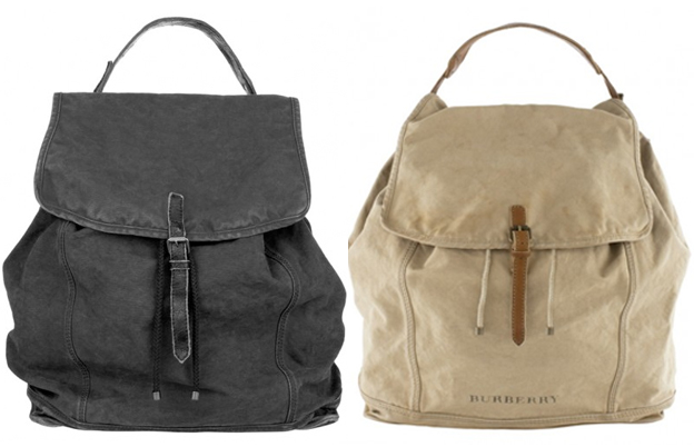 burberry bags outlet rqcm  burberry bags men