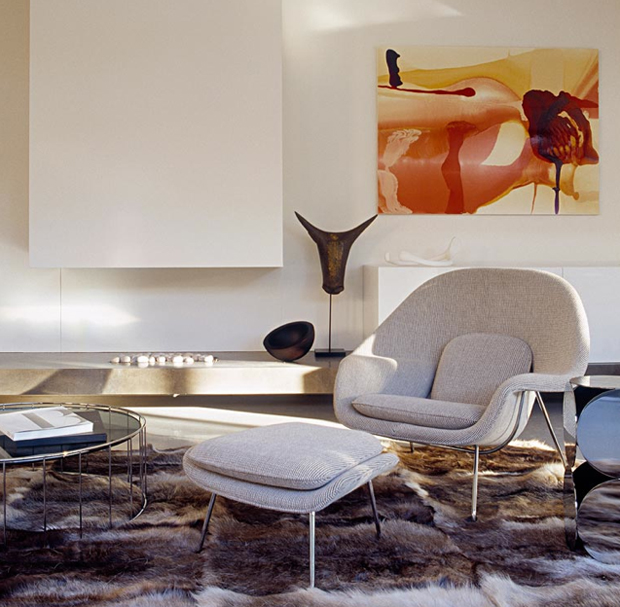Architecture and Interior Design by Robert Mills image5