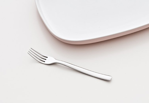 Ovale Cutlery Collection ­2012 by Ronan and Erwan Bouroullec 4