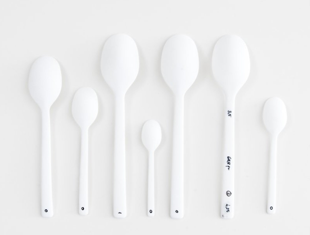 Ovale Cutlery Collection ­2012 by Ronan and Erwan Bouroullec 8