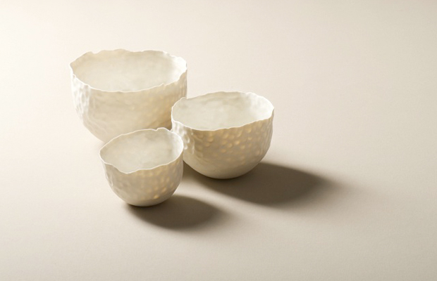 Porcelain Creations by Nathalie Derouet 2