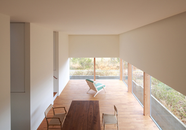 Assorted Imagery from Fujiwaramuro Architects 4