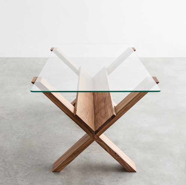 Furniture Design By Marco Guazzini Image3