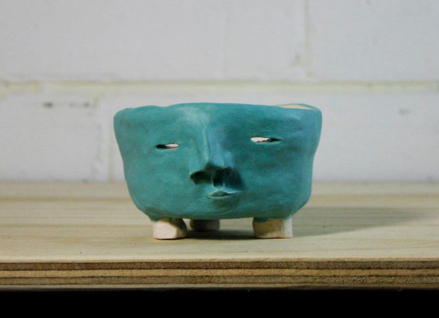 Potheads by Maker Kim Jaeger 5