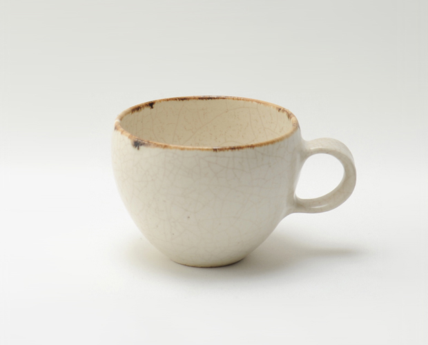 Works by Japanese Potter Mamiko Wada 1