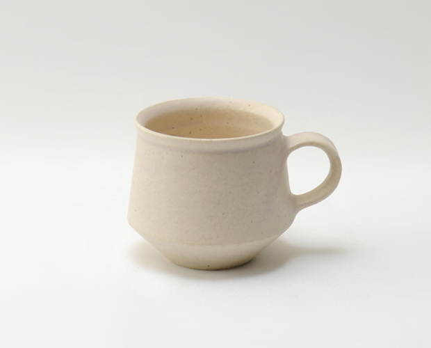Works by Japanese Potter Mamiko Wada 5