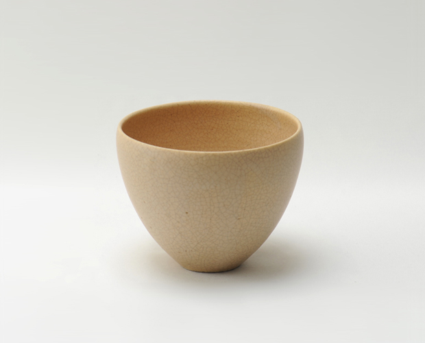 Works by Japanese Potter Mamiko Wada 7