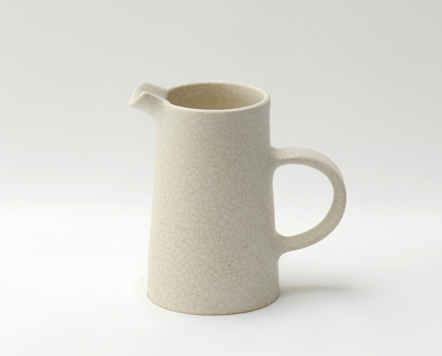 Works by Japanese Potter Mamiko Wada 9