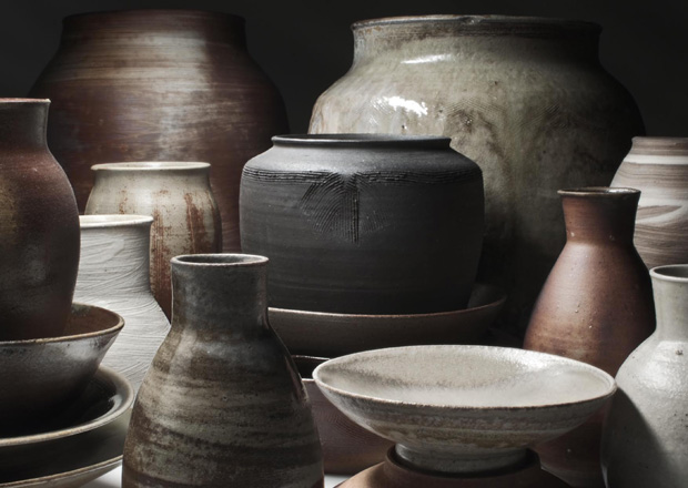 Beloved-Pots-by-Stefan-Andersson-1