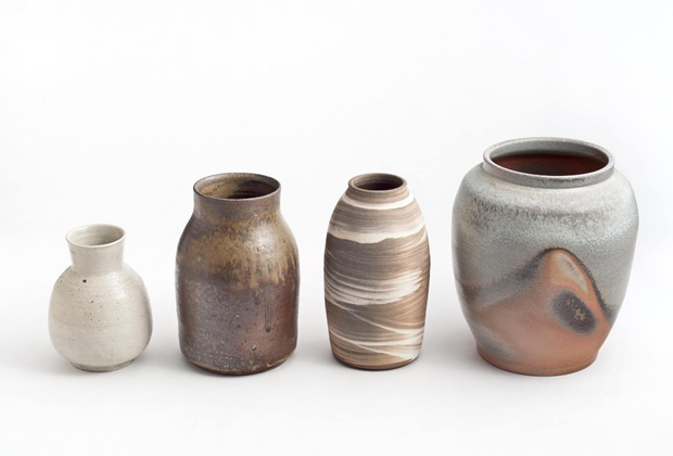 Beloved-Pots-by-Stefan-Andersson-2