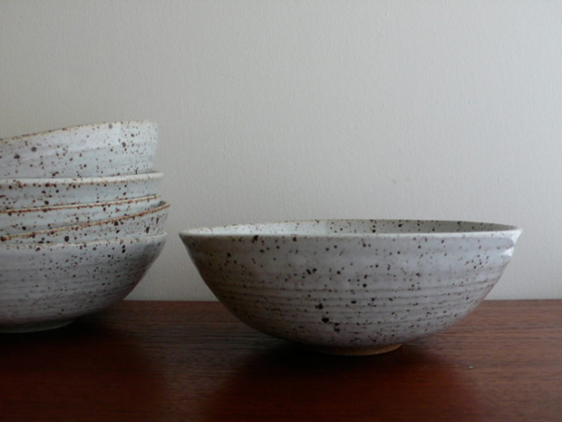 Bowls, Bottles and Vases by Victoria Morris 6