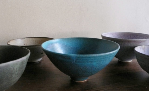 Bowls, Bottles and Vases by Victoria Morris 7