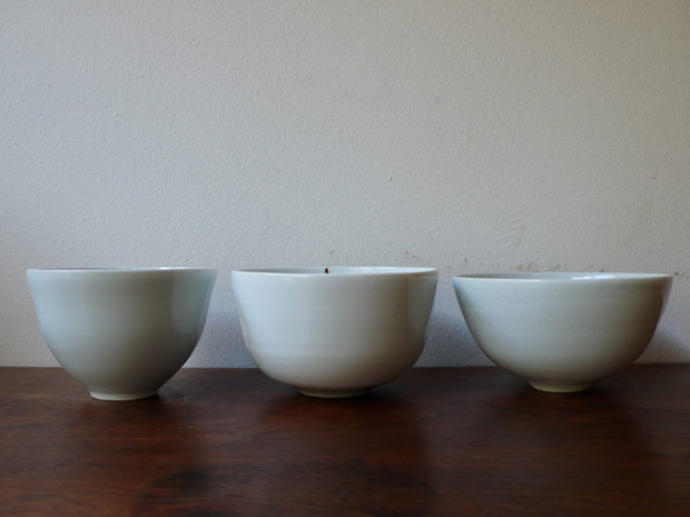 Bowls, Bottles and Vases by Victoria Morris 8