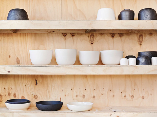 Functional-Objects-by-Anchor-Ceramics-1