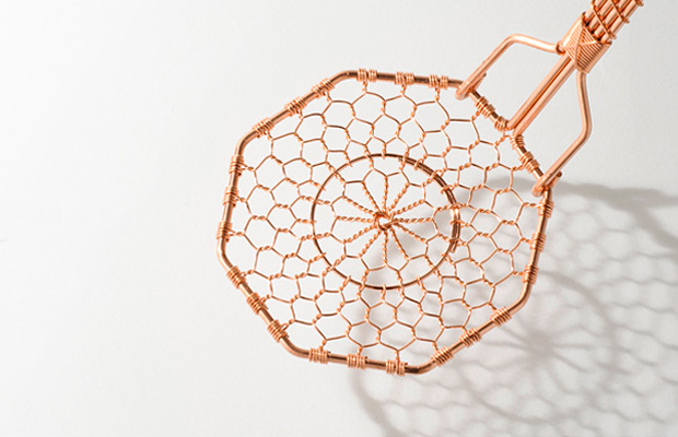 Metal-Netted-Objects-by-Kanaami-Tsuji-1