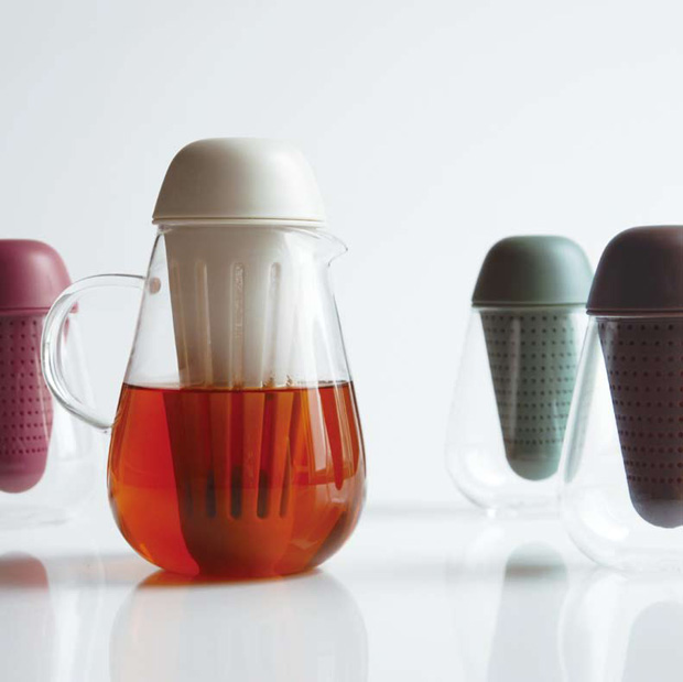 Functional-Kitchenware-by-KINTO-5