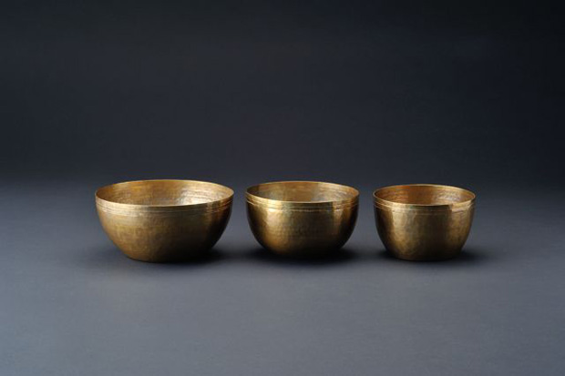 Japanese-Tea-Utensils-at-Kamon-Engineering-6