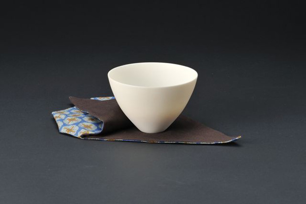 Japanese-Tea-Utensils-at-Kamon-Engineering-7