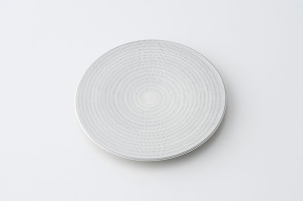 New-Items-for-2013-by-Koishiwara-Pottery-5