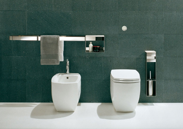 Bathrooms-by-Agape-Srl-6
