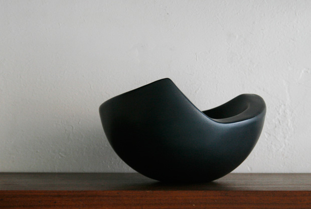 Ceramic-Works-by-Asche-Yamamoto-of-atelier-H-5