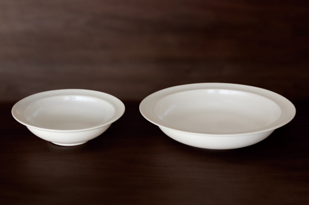Functional-Porcelain-by-Jicon-Japan-2