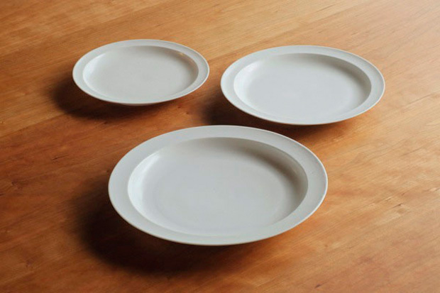 Functional-Porcelain-by-Jicon-Japan-6