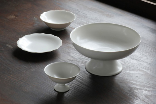 Functional-Porcelain-by-Jicon-Japan-9