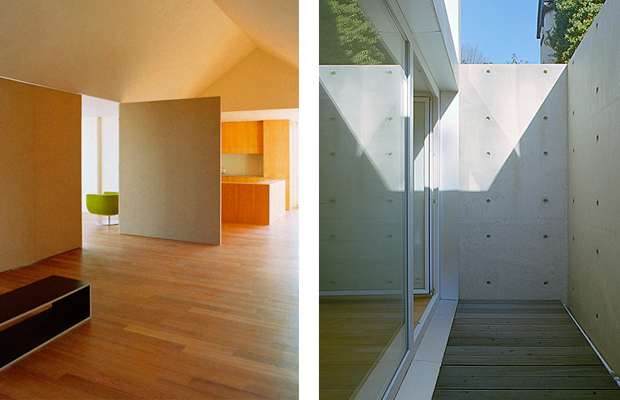 Interior,-Details-and-Spaces-by-Ian-Shaw-Architects-2