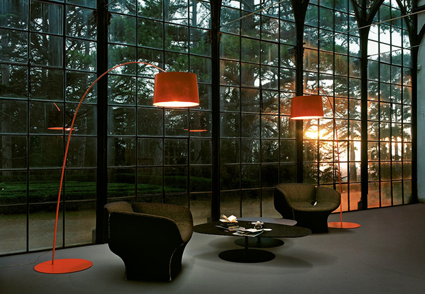 Lamps-and-Lighting-by-Foscarini-2