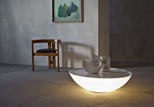 Lamps-and-Lighting-by-Foscarini-5