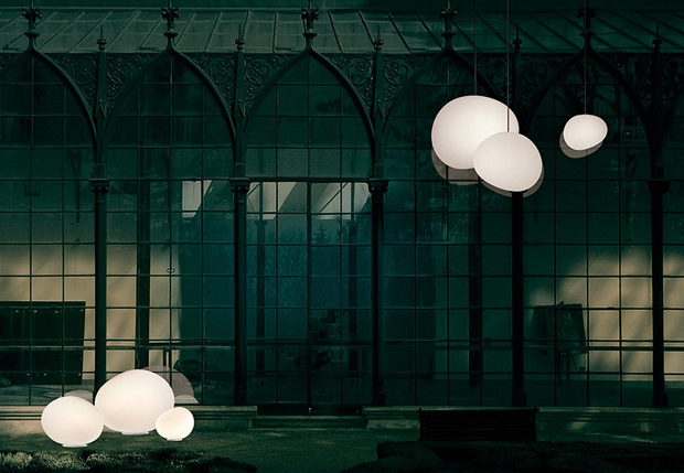 Lamps-and-Lighting-by-Foscarini-6