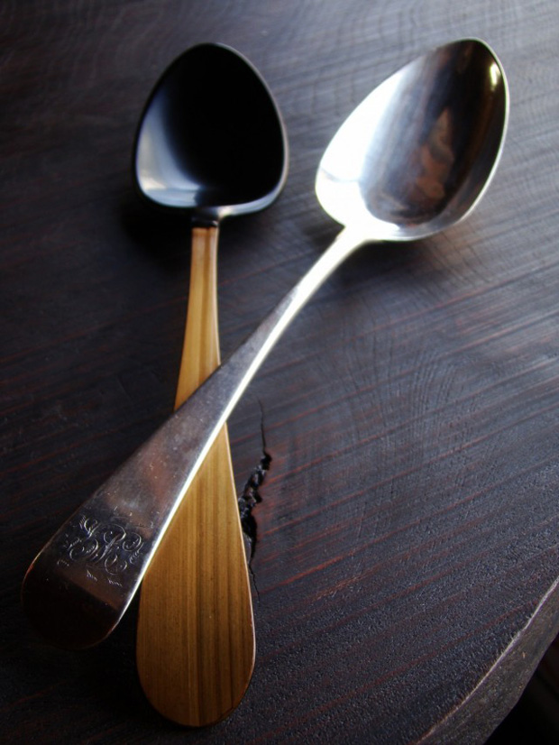 Vessels-and-Spoons-by-Fushimi-Lacquer-Workshop-7
