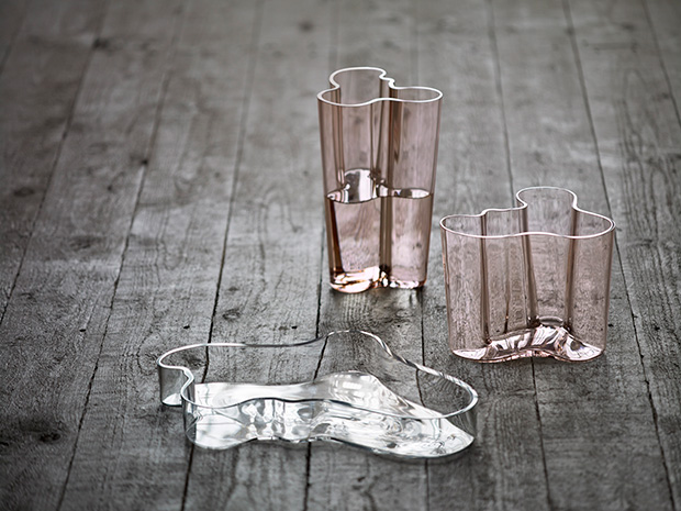 2013-Glass-Imagery-by-Iittala-1