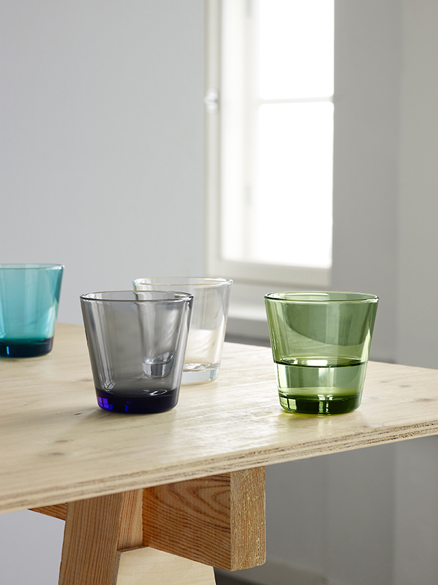 2013-Glass-Imagery-by-Iittala-4