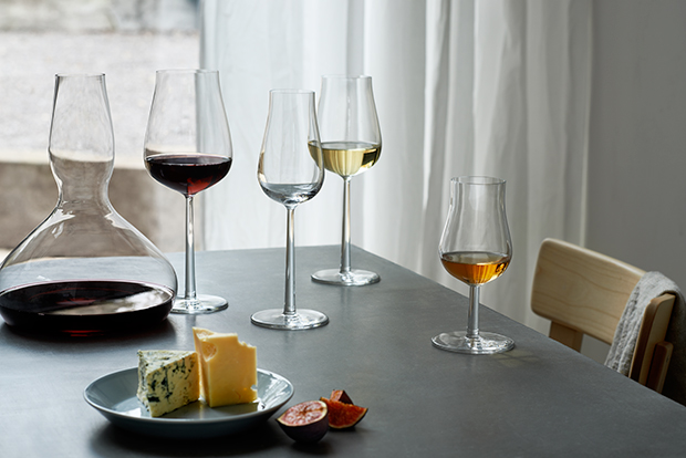 2013-Glass-Imagery-by-Iittala-6