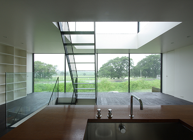 Architectural-Projects-by-Case-Design-Studio-2