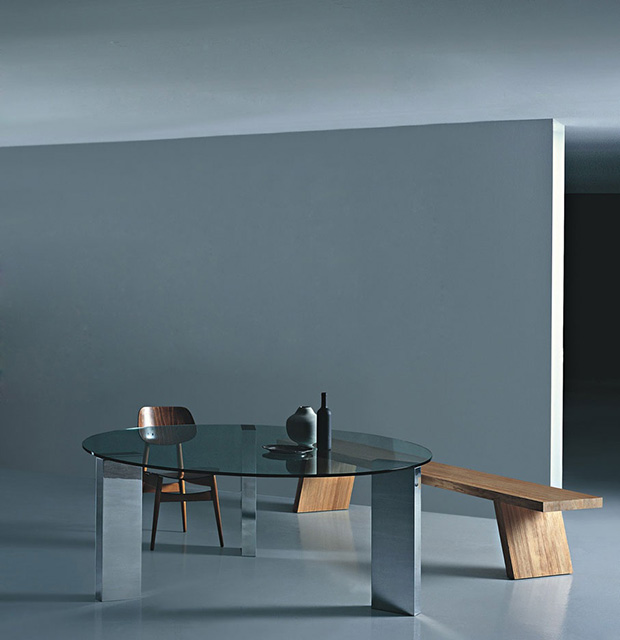 Furniture-and-Interiors-by-Porro-6