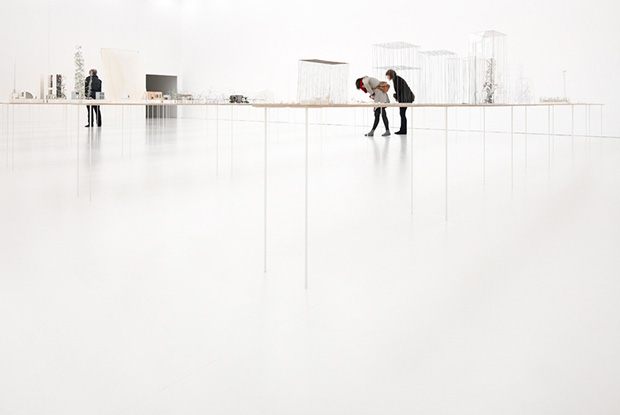 Junya-Ishigami-How-small-How-vast-How-architecture-grows-2