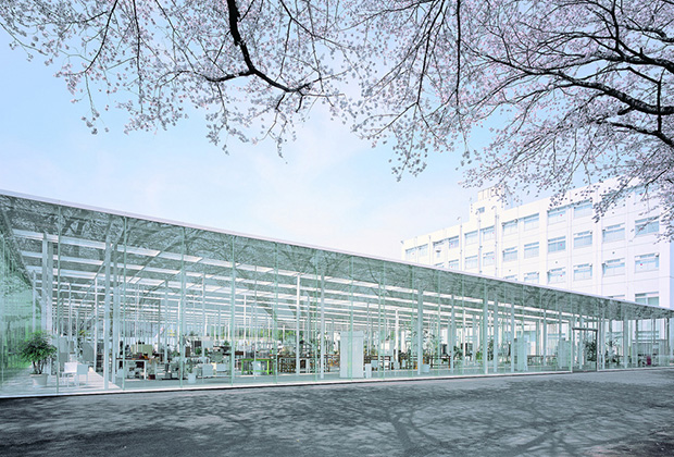 Junya-Ishigami-How-small-How-vast-How-architecture-grows-8