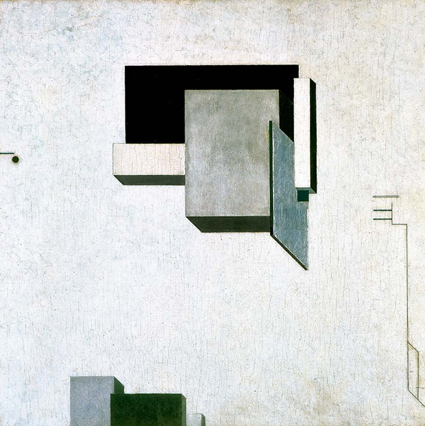 Kazimir-Malevich-and-El-Lissitzky-Suprematism-7