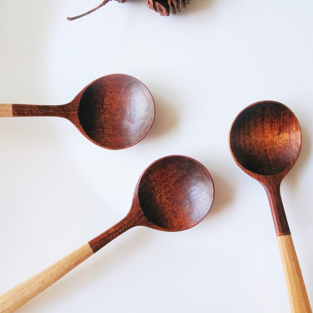 Wooden-Cutlery-by-atelier-TREE-SONG-10