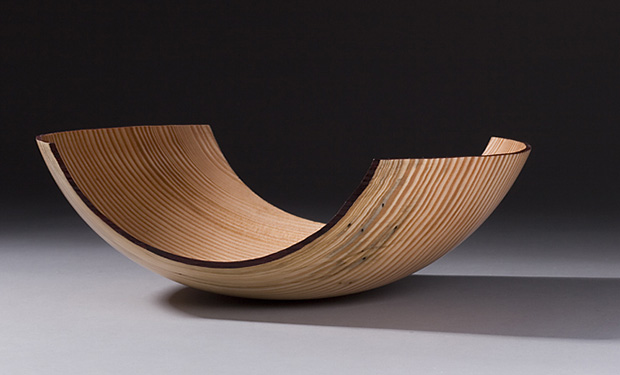 Wooden-Vessels-by-Woodturner-Bill-Luce-5