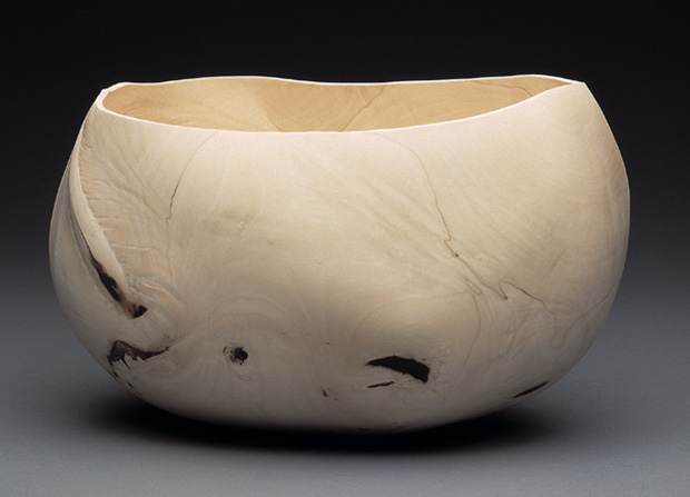 Wooden-Vessels-by-Woodturner-Bill-Luce-6