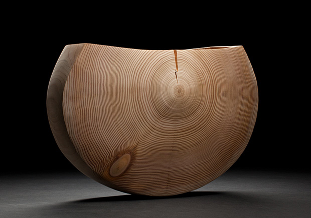 Wooden-Vessels-by-Woodturner-Bill-Luce-7