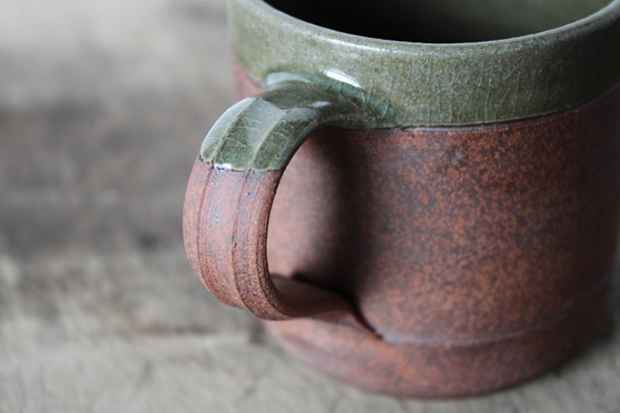 Glazes-and-Forms-at-Hibinokurashi-6