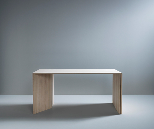 Gateleg-Desk-Pad-&-Container-by-Eric-Degenhardt-7