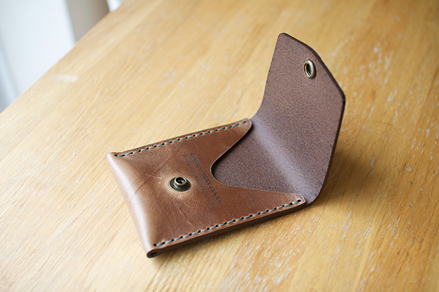 Leather-Goods-&-Accessories-by-Makr-2