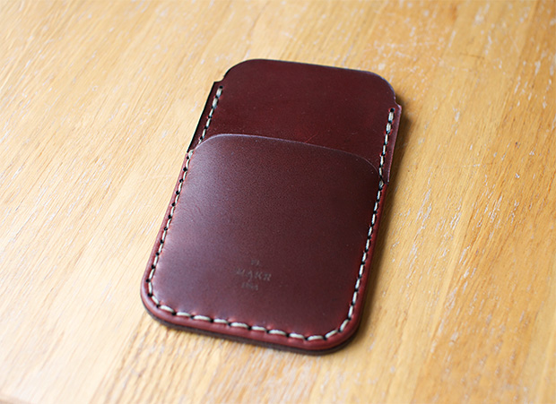 Leather-Goods-&-Accessories-by-Makr-6