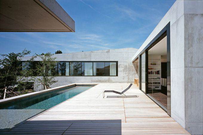 Studios-Houses-and-Homes-by-Peter-Kunz-Architecture-2